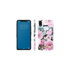 Etui iDeal Fashion Case do iPhone Xr