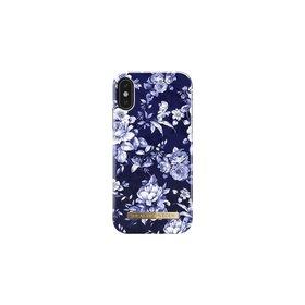 Etui iDeal Fashion Case do iPhone X / Xs
