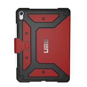"Obudowa ochronna UAG Metropolis do iPad Pro 11"""