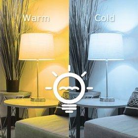 VOCOlinc inteligentna żarówka LED