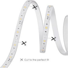 VOCOlinc Smart Light Strip