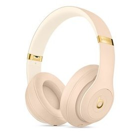 Beats Studio3 Wireless - The Beats Skyline Collection