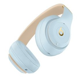 Beats Studio3 Wireless - The Beats Skyline Collection