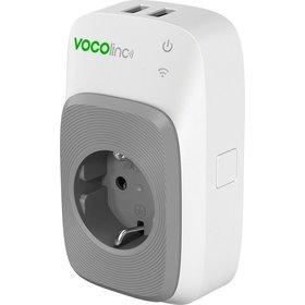 VOCOlinc Smart WI-FI Power Plug
