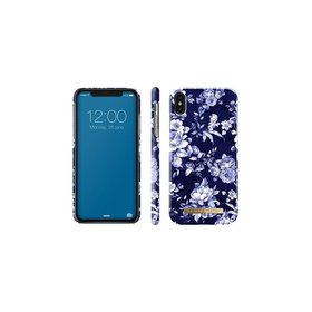 Etui iDeal Fashion Case do iPhone Xs Max