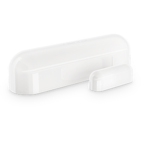 Fibaro Door / Window Sensor