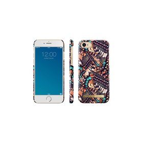 Etui iDeal Fashion Case do iPhone 6 6s 7 8