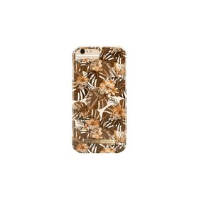 Etui iDeal Fashion Case do iPhone 6 Plus / 6s Plus / 7 Plus / 8 Plus