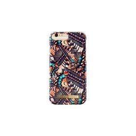 Etui iDeal Fashion Case do iPhone 6 Plus / 6s Plus / 7 Plus / 8 Plus