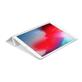 Apple nakładka Smart Cover do iPad Air 10,5 cala