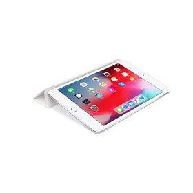Apple Smart Cover do iPad mini 2019