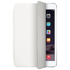 Apple Smart Cover do iPad mini