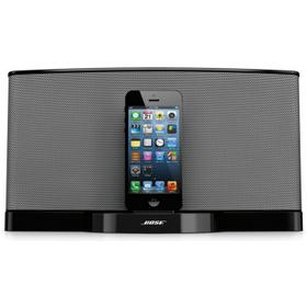 Głośnik Bose SoundDock