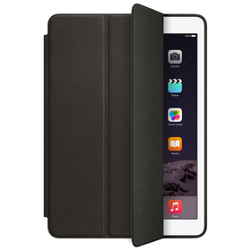 Apple Smart Cover black