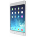 Tactus Vitrifender iPad Air
