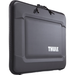 THULE Gauntlet 3.0 MacBook Pro Retina 13""