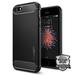 Etui Spigen Rugged Armor do iPhone SE / 5 / 5s