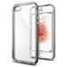 Etui Spigen Neo Hybrid Crystal do iPhone SE / 5 / 5s