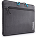 Futerał Thule Stravan MacBook 15""