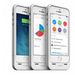 mophie space pack white5