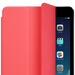 Apple Smart Cover do iPad mini