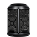 Apple Mac Pro 6-core Xeon