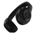Słuchawki Beats Studio Wireless