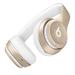 Słuchawki Beats Solo 2 Wireless