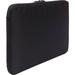 "Etui Thule Subterra MacBook Pro 15"""