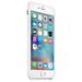Apple Etui Silicone Case