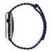 Apple pasek skórzany M do koperty 42 mm