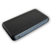 PowerBank SUNEN 20000mAh