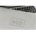 Etui Tucano Elements Macbook Air 11'