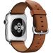 Apple pasek z klamrą klasyczną