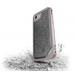 Etui X-Doria Defense Lux iPhone 7