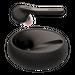 Słuchawka Jabra Eclipse