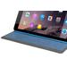 Etui Cygnett TekShell do iPad mini 4