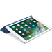 Apple Smart Cover do iPad Pro 9,7 cala