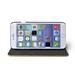 Etui Reveal Nara Bamboo iPhone 6 6s