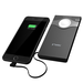 Powerbank iWalk Watchman 10000mAh
