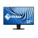 EV2780-BK