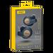 Słuchawki Jabra Elite Active 65t Bluetooth