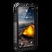 Obudowa ochronna UAG Plasma do iPhone Xr