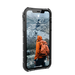 Obudowa ochronna UAG Plyo do iPhone Xr