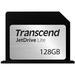 Transcent JetDrive